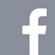 アトリエモノゴト - Facebook