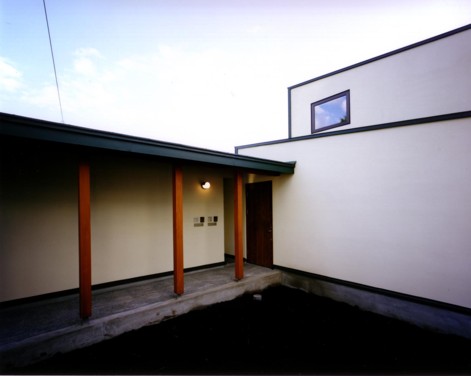 桔梗の家 - 函館/北海道